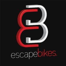 153_escape-logo-square