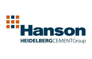 Hanson-logo-1