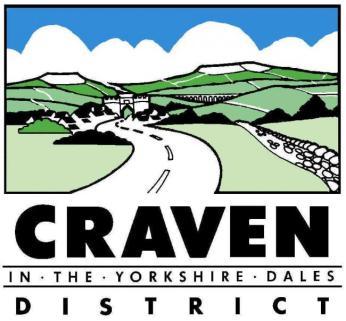 craven council logo