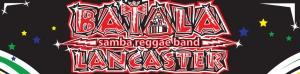 batala logo