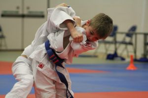 judo mid_throw